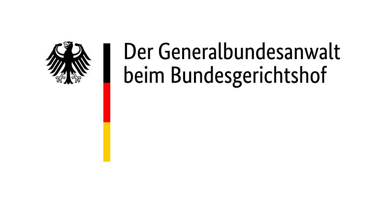 Read more about the article Die Rolle der Bundesanwaltschaft