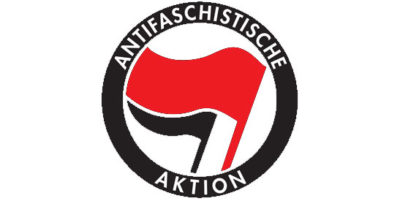 Read more about the article EA Dresden: Redebeitrag bei Antirepressionsdemo am Samstag